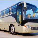 Electric Bus,hybird bus,diesel/electric bus ,CNG/LNG bus-LCK6935H