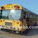 Used 78 Passenger Buses for Sale-