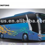 Luxury Coach bus - 12 meter Panorama series (CKZ6127CH)-CKZ6127CH luxury coach