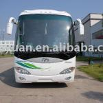 2011 New Design Luxury Bus PK6128SH3-