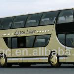 double decker bus for sale-