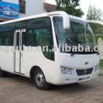 NEW 20 seater luxury bus for sale-HQ66603EA3