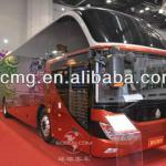 Sinotruk HOWO luxury bus/coach ZZ6127HQ-ZZ6127HQ