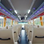 coach bus for sale-FDG6128