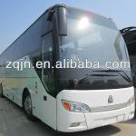 CNHTC HOWO Luxury Coach (bus )-JK6128HD