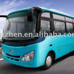 Coach Bus EQ6660HD3G-EQ6660HD3G
