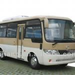 Intercity Bus , Passenger Bus, Diesel, Cummins, Yuchai, 30 - 35 seats, Best Price bus for sale-Ne6720
