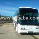 Brand new coach for sale. Neoplan - Youngman JNP 6100-JNP 6100