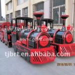 mini train for kids used in the shopping mall and the park-TYD-10