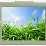 "17"" Car AD Player LCD Monitor-CM1701S"