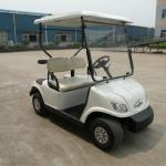 2 seater mini golf cart, 2 people club car golf buggy,smart morden 4 wheel golf car -LQG022-LQG022