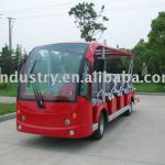 sightseeing bus-GWWS-14