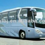 Dongfeng Luxury Tousist Bus EQ6126HG for sale-EQ6126HG