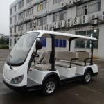 8 people electric tourist car,electric bus electric vehicles,best quality, toruist bus,-LQY083A-LQY083A