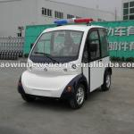 security electric patrol car HWM02-JM-HWM02-JM