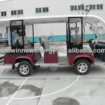 T11 tourist sightseeing bus for sale-T11