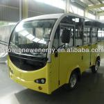 14 seat mini bus-T14-ML