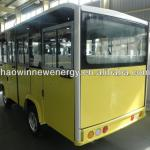 china mini bus-T11-ML