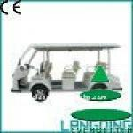 Electric Tourist Cars-