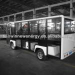 tourist shuttle bus-T11-ML
