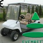 EBT2046K Electric Tour Cars-EBT2046K