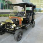 best price GMDL4 GOLF CART-GMDL4