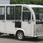 electric min bus 8 or 11 or 14 seats-BS08-20