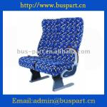 Auto Chair,Bus Seat For Yutong Bus-KXL-S11