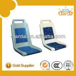 best price bus seat manufacturer high quality-CLDB20-020