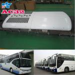 AC32 auto air conditioning-