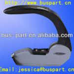 High Quality adjustable bus seat armrest-KXL-S-A1