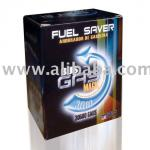 Car Fuel Saver-