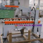 juice packing machine-JTC-05
