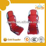 18 seat mini bus made in China-CLDB20-030