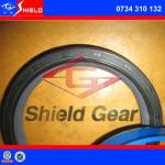 Gear box S6-160 oil Seal ring 0734310132.-0734310132