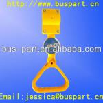 Advertising Bus Handle-Bus Parts For Yutong Bus-KXL-H001