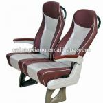 Iveco bus seat with ECE certification-LXHK