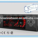 CK200207 CAN Bus Air conditioner operation panel-CK200207