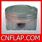 TOYOTA Piston 1FZFE NEW 13101-66050 13101-58080 13101-58090 15B-1FZFE NEW