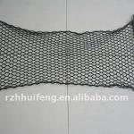 Luggage Net-