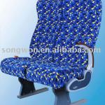 bus luxury seat-