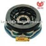 H type for 12meters bus KEAO Electromagnetic retarder-H series electromagnetic retarder