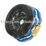 Bus retarder--KEAO H type / fitted to 10~15meters bus-KAD22H  retarder