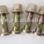 bus chasis series hub bolt-