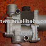 yutong parts ABS solenoid valve-