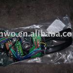 yutong parts switch assy-