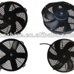 Air condition fan for Yutong-