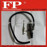 Kinglong bus clutch master cylinder-