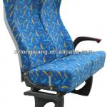 custom bus passenger seats-