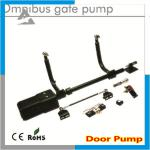 2014 Hot Sale Bus Door Pump-